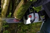 GL610-4 Chain Saw with tree falling sound by ITT Products-0